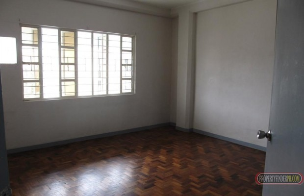 Photo #5 House and Lot for rent in Cebu, Mandaue City