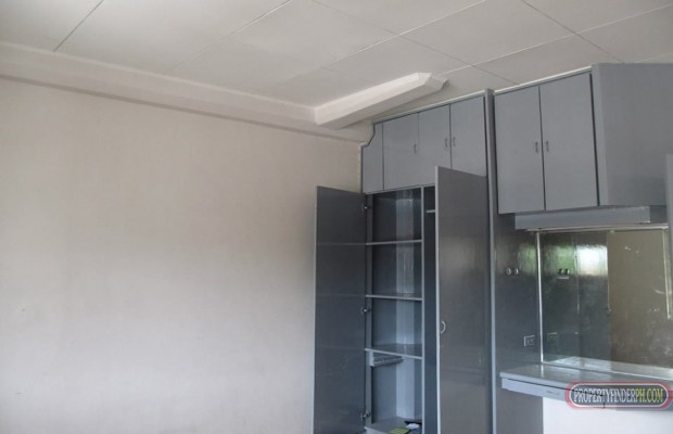 Photo #6 House and Lot for rent in Cebu, Mandaue City
