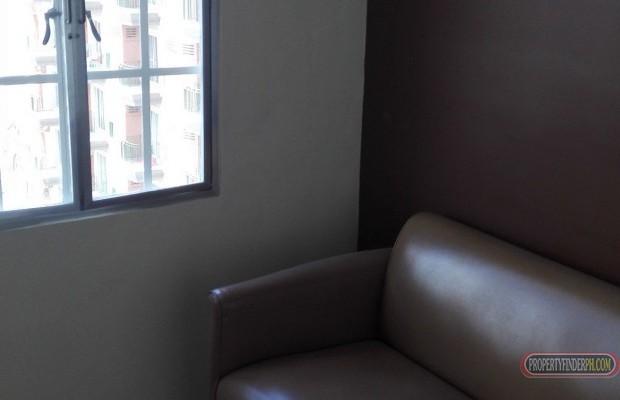 Photo #3 Condominium for sale in Metro Manila, Parañaque