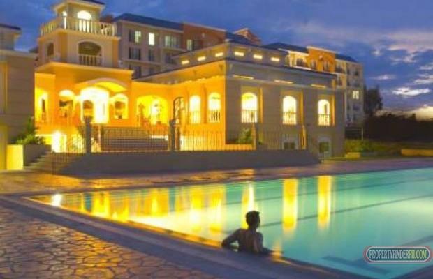 Photo #6 Condominium for sale in Metro Manila, Parañaque