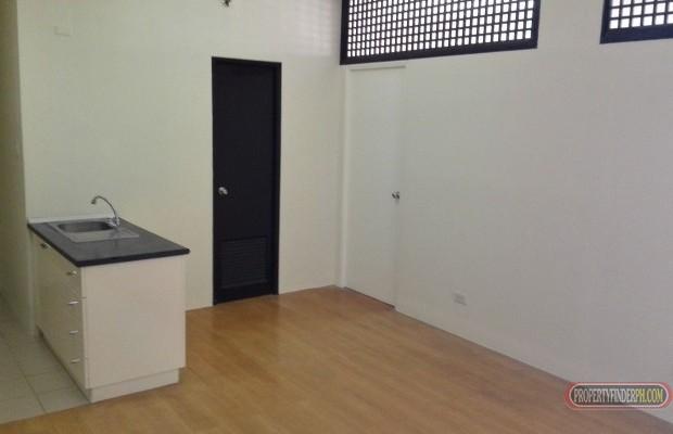 Photo #7 Condominium for sale in Metro Manila, Parañaque