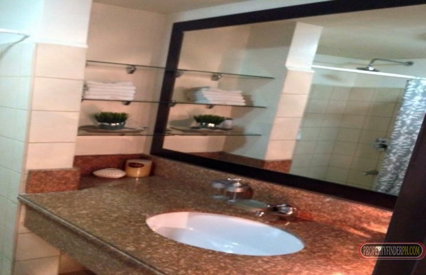 Photo #5 Condominium for sale in Metro Manila, Pasig