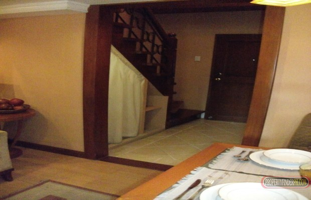 Photo #3 Condominium for sale in Metro Manila, Pasig
