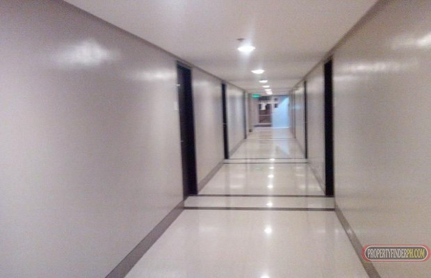 Photo #4 Condominium for sale in Metro Manila, San Juan