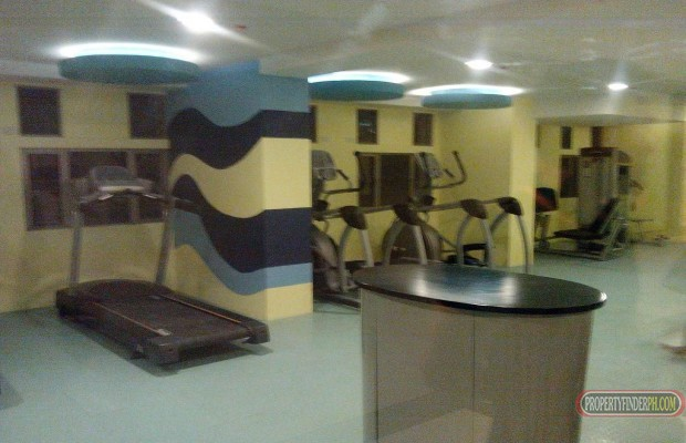 Photo #6 Condominium for sale in Metro Manila, San Juan