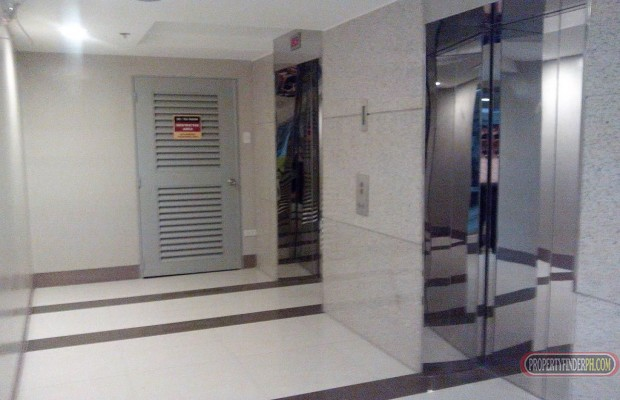 Photo #8 Condominium for sale in Metro Manila, San Juan