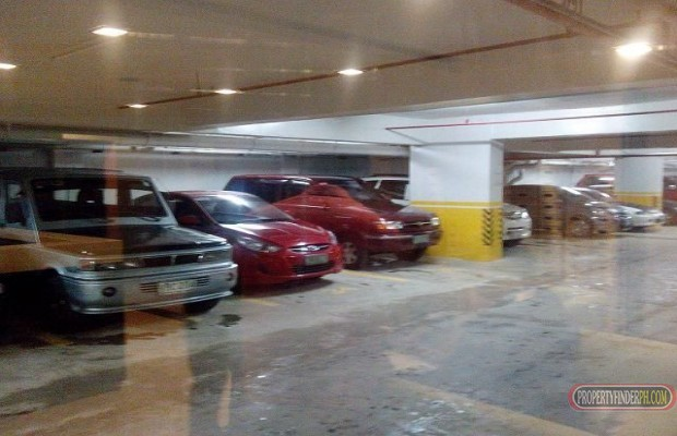 Photo #10 Condominium for sale in Metro Manila, San Juan
