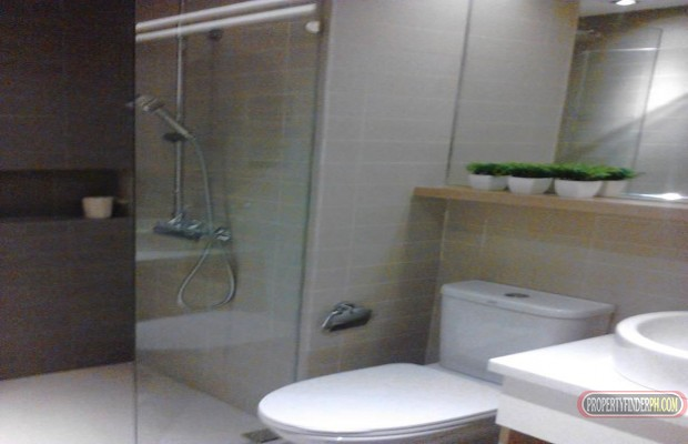 Photo #5 Condominium for sale in Metro Manila, Mandaluyong