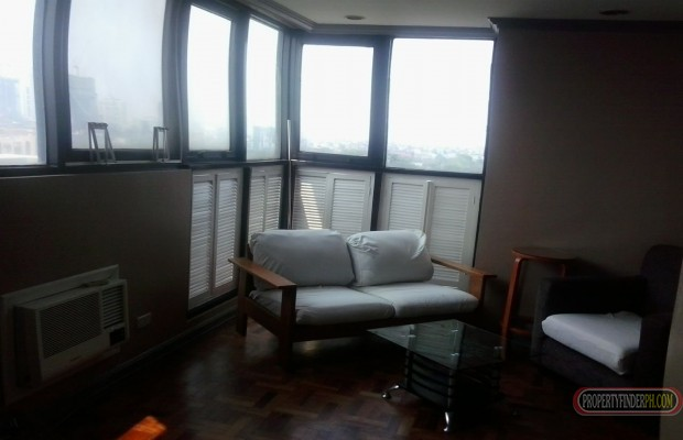 Photo #2 Condominium for rent in Metro Manila, San Juan