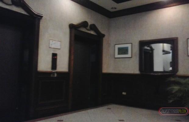 Photo #3 Condominium for rent in Metro Manila, San Juan