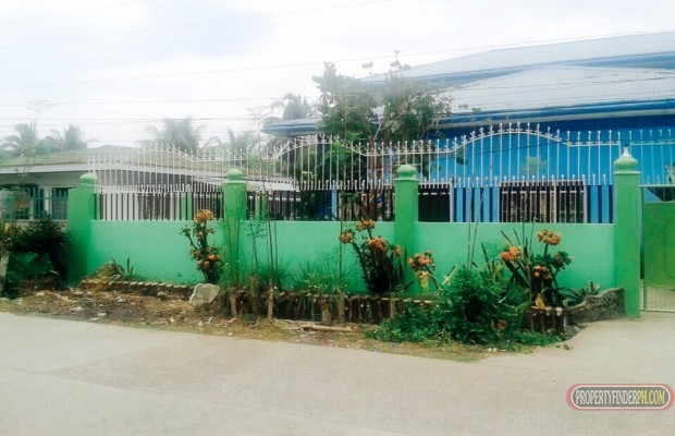 Photo #2 House and Lot for sale in Zamboanga del Norte, Sindangan