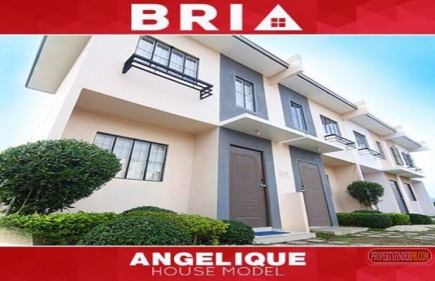 Photo #2 House and Lot for sale in Rizal, Binangonan