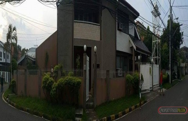 Photo #2 House and Lot for rent in Cebu, Cebu City
