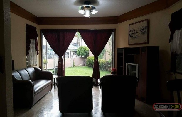 Photo #4 House and Lot for rent in Cebu, Cebu City