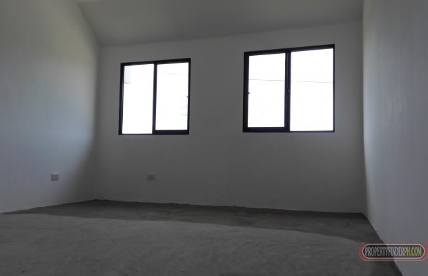 Photo #2 Townhouse for sale in Camarines Sur, Naga City