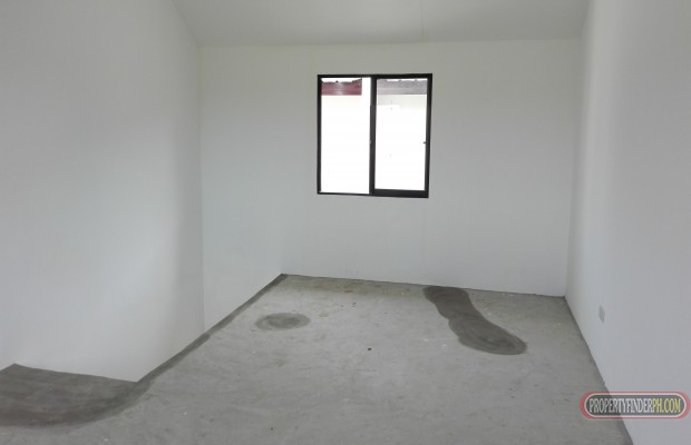Photo #3 Townhouse for sale in Camarines Sur, Naga City