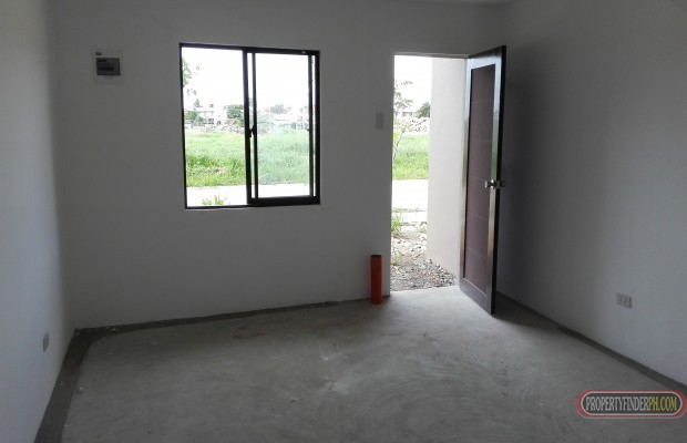 Photo #8 Townhouse for sale in Camarines Sur, Naga City