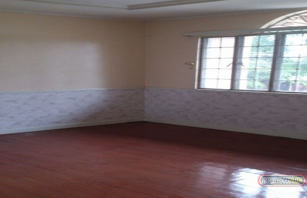 Photo #2 House and Lot for rent in Metro Manila, Parañaque