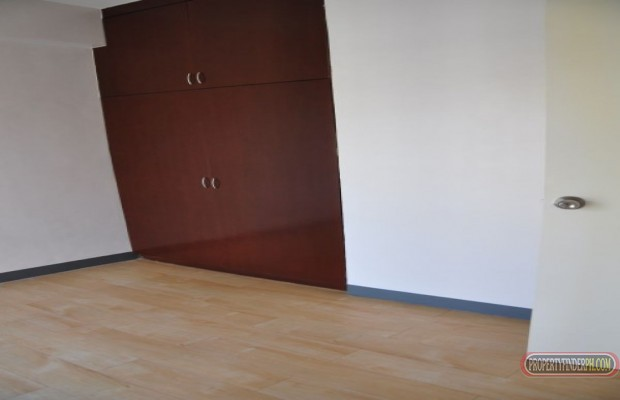 Photo #5 Condominium for rent in Metro Manila, Mandaluyong