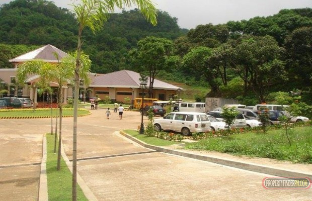 Photo #5 Residential Land for sale in Rizal, Baras