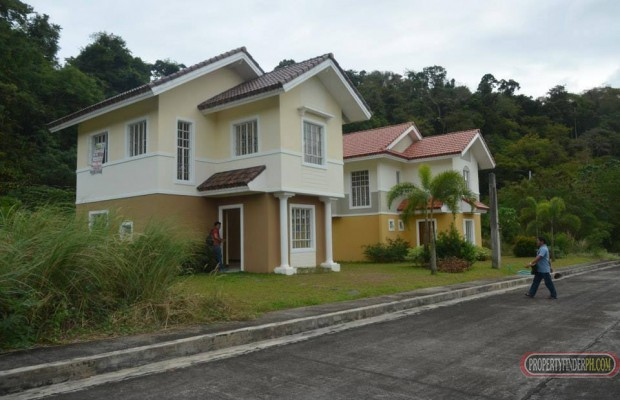Photo #6 Residential Land for sale in Rizal, Baras