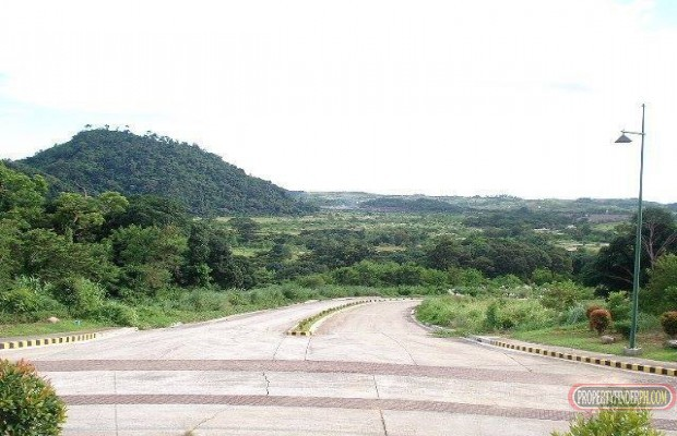 Photo #7 Residential Land for sale in Rizal, Baras