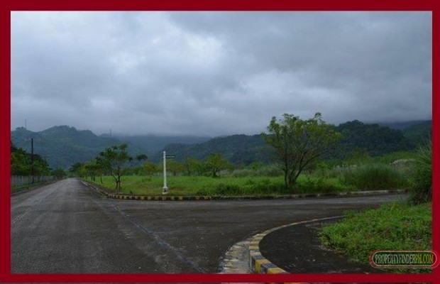 Photo #8 Residential Land for sale in Rizal, Baras