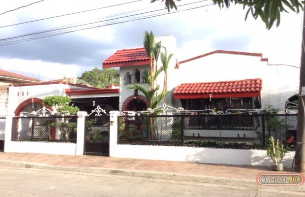 Photo #2 House and Lot for sale in Metro Manila, Marikina