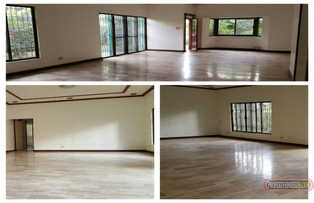 Photo #4 House and Lot for rent in Metro Manila, Muntinlupa