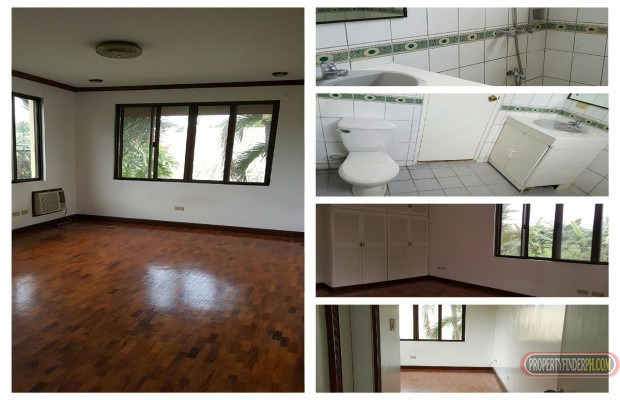 Photo #7 House and Lot for rent in Metro Manila, Muntinlupa