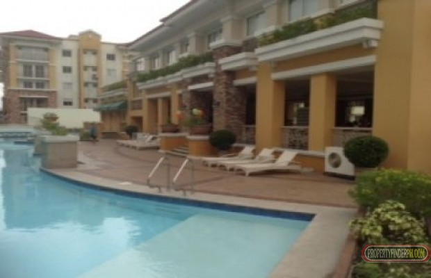 Photo #7 Condominium for rent in Metro Manila, Pasig