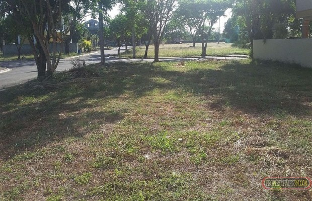 Photo #8 Residential Land for sale in Cavite, Kawit