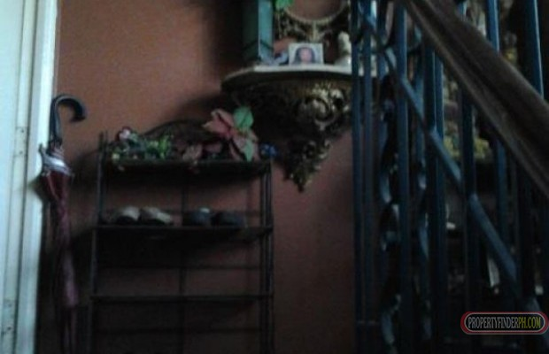 Photo #4 Apartment for rent in Metro Manila, Quezon City