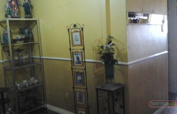Photo #6 Apartment for rent in Metro Manila, Quezon City