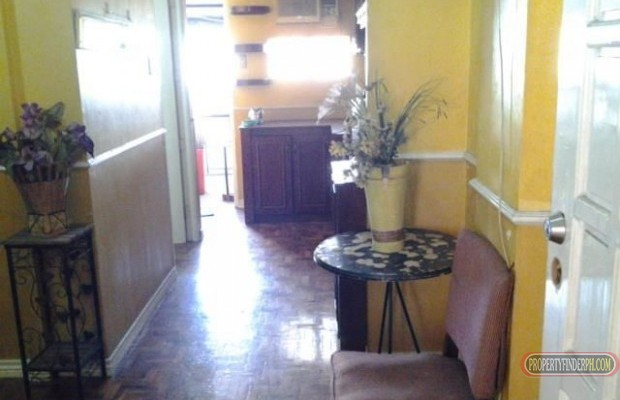 Photo #8 Apartment for rent in Metro Manila, Quezon City