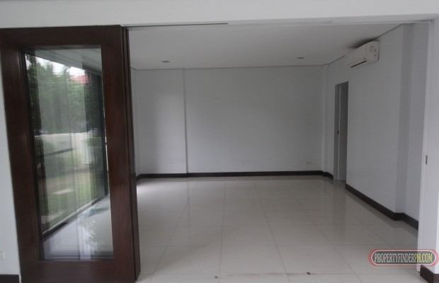 Photo #5 House and Lot for rent in Metro Manila, Makati