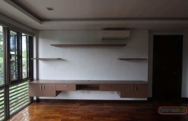 Photo #7 House and Lot for rent in Metro Manila, Makati