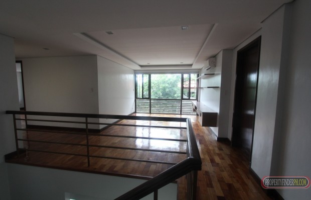 Photo #9 House and Lot for rent in Metro Manila, Makati