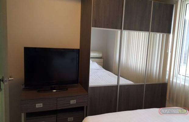 Photo #4 Condominium for rent in Metro Manila, Pasay