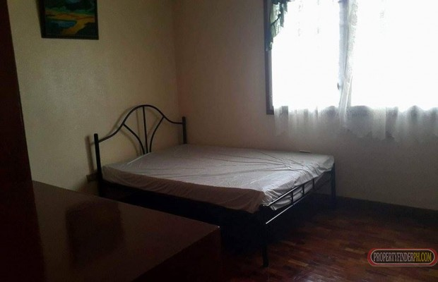 Photo #9 House and Lot for rent in Cebu, Cebu City
