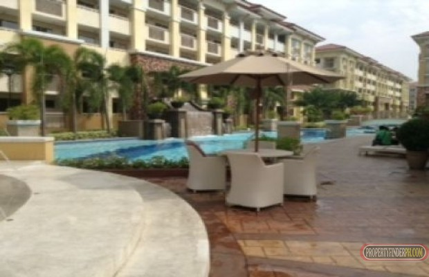 Photo #1 Condominium for rent in Metro Manila, Pasig