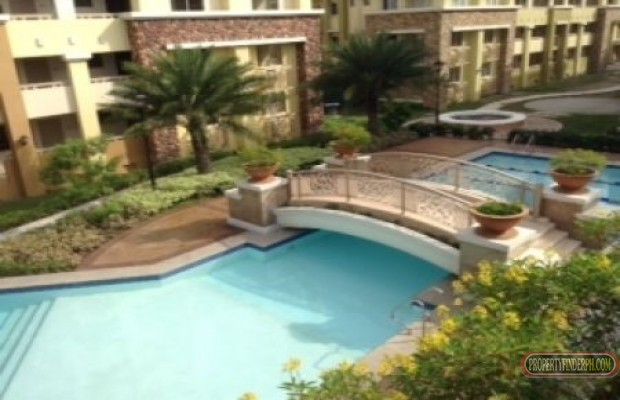Photo #2 Condominium for rent in Metro Manila, Pasig