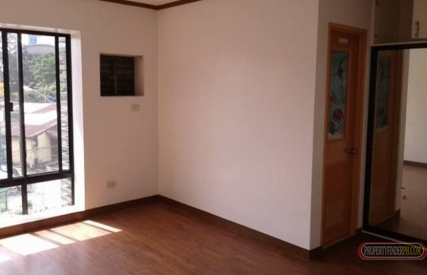 Photo #3 Townhouse for sale in Metro Manila, Quezon City