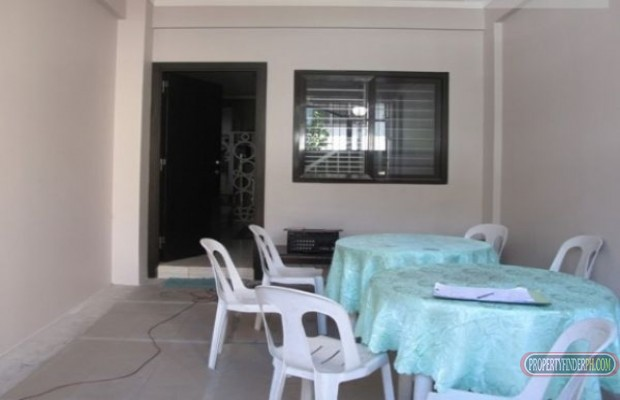Photo #1 Townhouse for sale in Metro Manila, Pasay