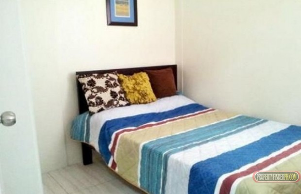 Photo #3 Townhouse for sale in Metro Manila, Pasay