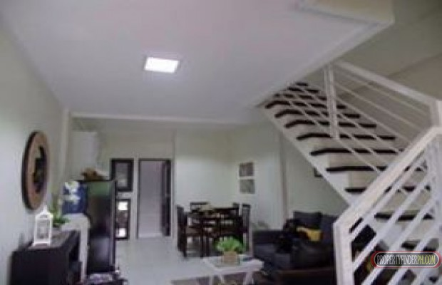 Photo #8 Townhouse for sale in Metro Manila, Makati
