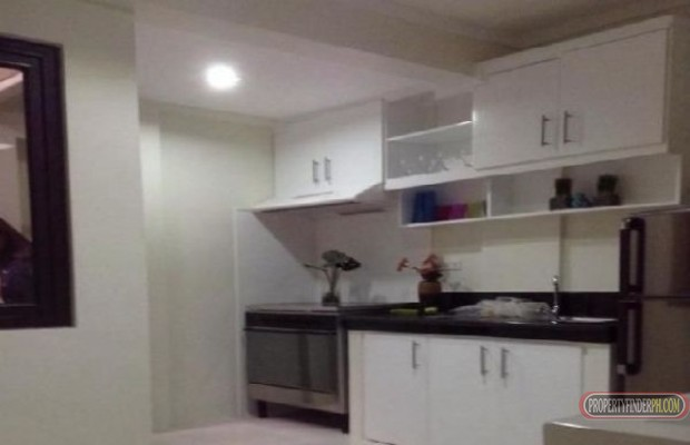 Photo #9 Townhouse for sale in Metro Manila, Manila