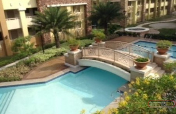 Photo #6 Condominium for rent in Metro Manila, Pasig