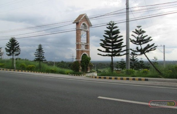 Photo #10 Residential Land for sale in Cavite, Tagaytay City