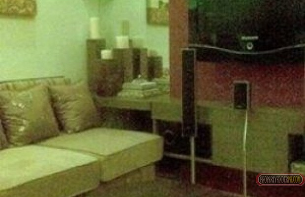 Photo #4 Condominium for rent in Metro Manila, San Juan